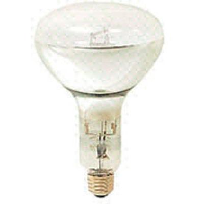岩崎 水銀ランプ反射形100W HRF100X