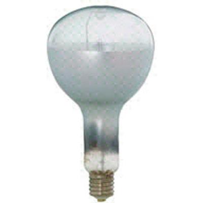 岩崎 水銀ランプ反射形200W HRF200X