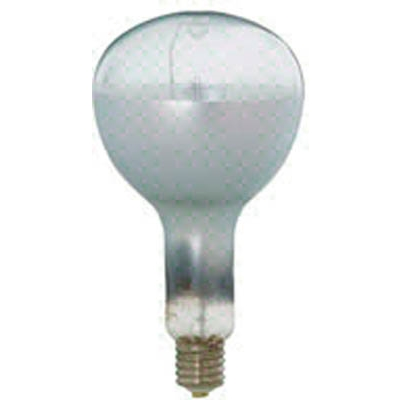 岩崎 水銀ランプ反射形250W HRF250X