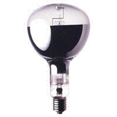 岩崎 水銀ランプ反射形300W HRF300X