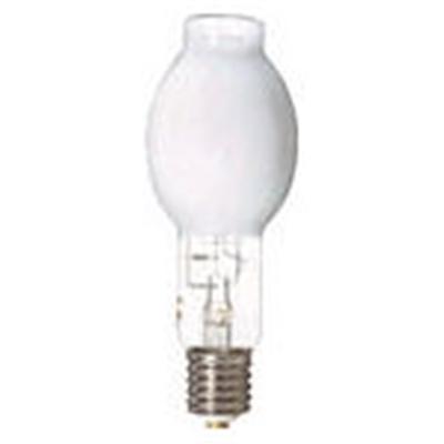 岩崎 セルフバラスト水銀ランプ200/220V500W BHF200/220V500W