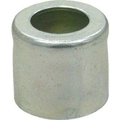 スペーシア 静電差込式金属キャスター用キャップJBー108 JB-108