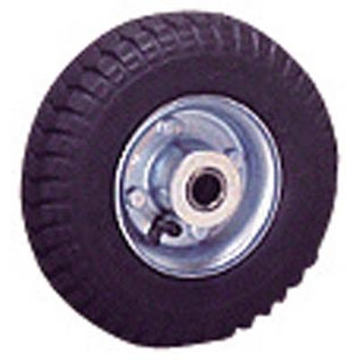 シシク 空気入車輪のみ 220mm AI-250-4