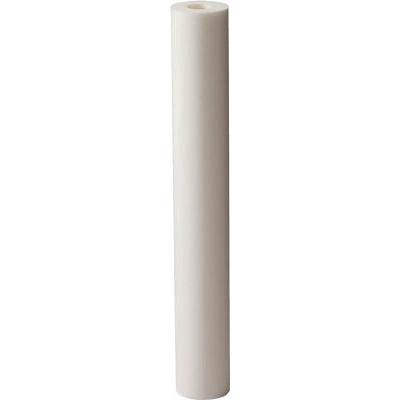 AION カネフィールR 500mm 公称精度3μm 3R-2210W