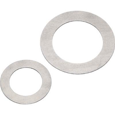 IWATA シムリング(鉄) 3X6X0.1mm (10枚入) RF003006010
