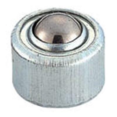 FREEBEAR フリーベア プレス成型品上向き用 スチール製 C−3S C-3S