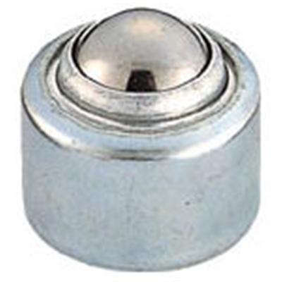 FREEBEAR フリーベア プレス成型品上向き用 スチール製C−5S C-5S