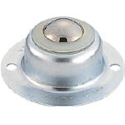FREEBEAR フリーベア プレス成型品上向き用 スチール製 C−8R C-8R