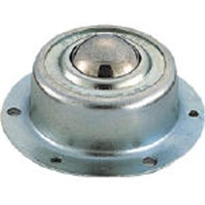 FREEBEAR フリーベア プレス成型品上向き用 スチール製 C−8S C-8S