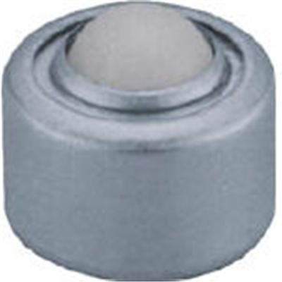 FREEBEAR フリーベア プレス成型品上向き用 メインボール樹脂製 P−3S P-3S
