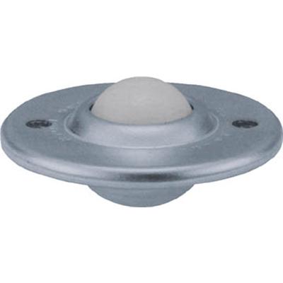 FREEBEAR フリーベア プレス成型品上向き用 メインボール樹脂製 P−5L P-5L