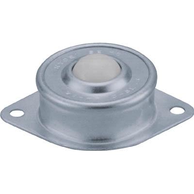 FREEBEAR フリーベア プレス成型品上向き用 メインボール樹脂製 P−5L P-5L-5
