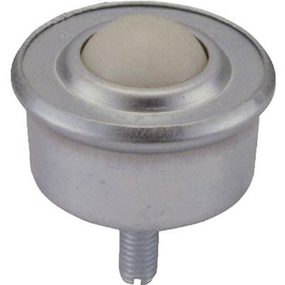 FREEBEAR フリーベア プレス成型品上向き用 メインボール樹脂製 P−8B P-8B