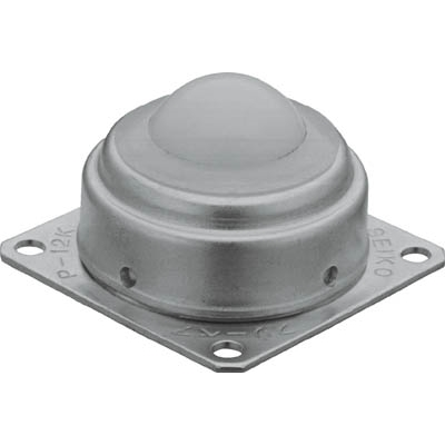 FREEBEAR フリーベア プレス成型品上向き用 メインボール樹脂製 P−12 P-12K
