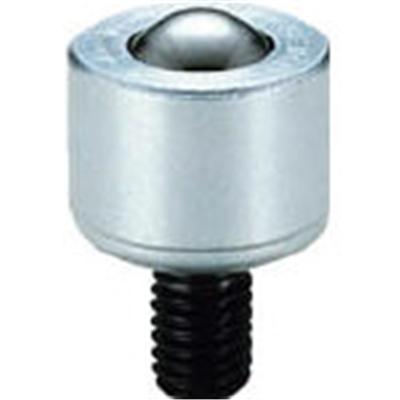 FREEBEAR フリーベア 切削加工品上向き用 スチール製 C−4H C-4H