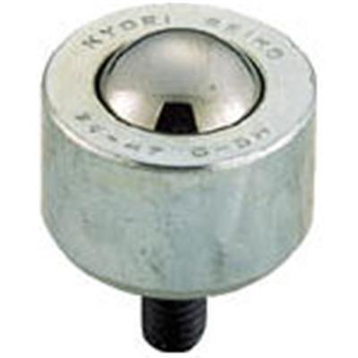 FREEBEAR フリーベア 切削加工品上向き用 スチール製 C−5H C-5H