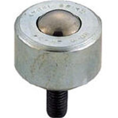 FREEBEAR フリーベア 切削加工品上向き用 スチール製 C−6H C-6H