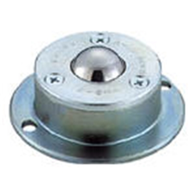FREEBEAR フリーベア 切削加工品上向き用 スチール製 C−8HA C-8HA
