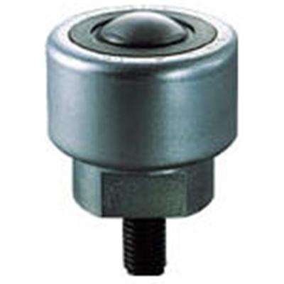 FREEBEAR フリーベア 切削加工品上向き防塵用 スチール製 C−8HB C-8HB