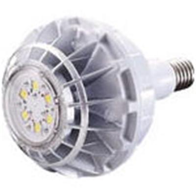 PHOENIX 屋外レフ電球・レフ型バラストレス水銀灯替LEDランプ LDR100200V50DHE39