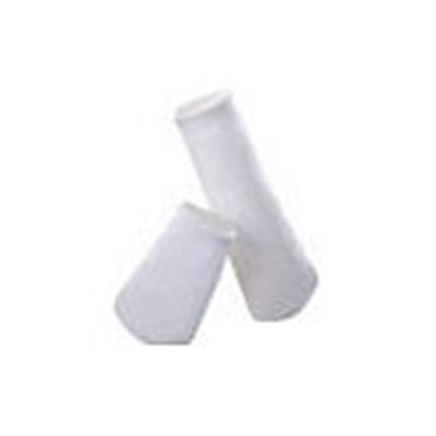 AZUMI バッグフィルター(PPダブルサイズ 液体用) 25μ BP1-WP-025