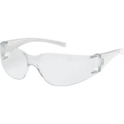 クレシア ジャクソンセーフティー 二眼型保護めがねV10 エレメント 67600