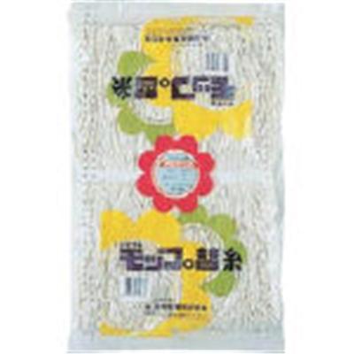 コンドル (モップ替糸)テトロンラーグ #8 C332-008X-MB