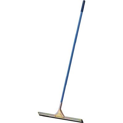 コンドル (床用水切り)ドライワイパー 60 WI543060UMB