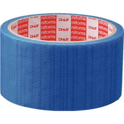 ニトムズ ブルーシート補修テープ M5150