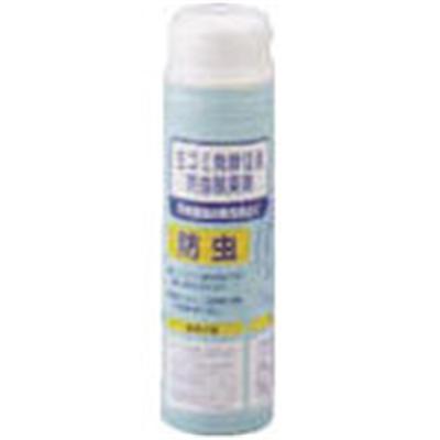 IRIS 生ゴミ発酵促進防虫脱臭剤 BTYU500G