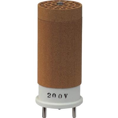 SURE プラジェット用替ヒーター PJ−230用200V3000W PJ-230-H
