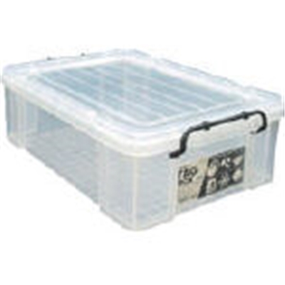 シンワ タッグボックス02 TG-02