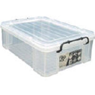 シンワ タッグボックス01 TG-01