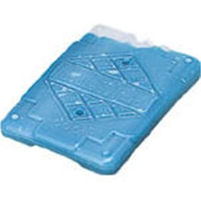 イノアック 保冷剤(ベーシック容器タイプ) 25×140×195CAH−500 CAH-500 (230 9-2)