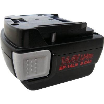 泉 リチュウムイオン用バッテリー BP-14LN
