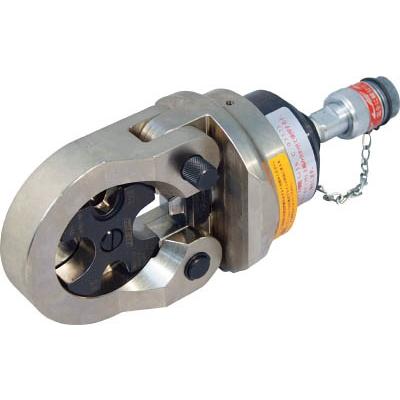 泉 分離式油圧圧着ヘッド EP150HL