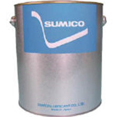 住鉱 グリース(高荷重用リチウムグリース) モリHDグリースNo.2 2.5kg HDG-25-2