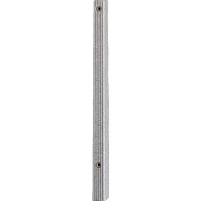 タキロン レジコン製水栓柱 前出し FVS−10 290289