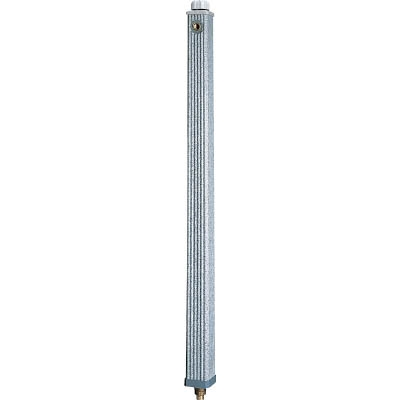 タキロン レジコン製不凍水栓柱 下出し DLT−12 290456