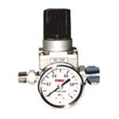 近畿 減圧弁メーター付 RG-128