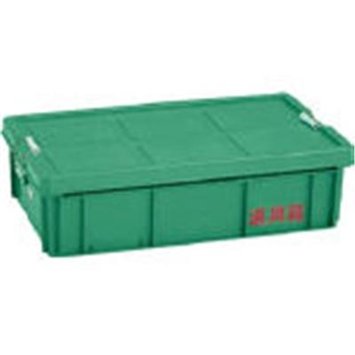 リス 道具箱 2L 2L