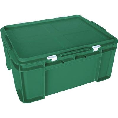 リス ベンリBOX27 BOX27