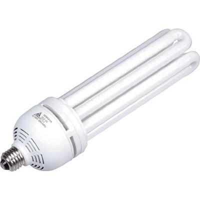 ハタヤ 蛍光灯65W (FDV型、FDC型、FD×型用) DEQ65