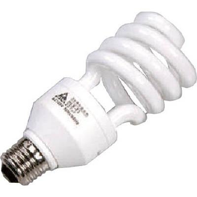 ハタヤ 23W蛍光灯ランプ (CF型用) HLX23
