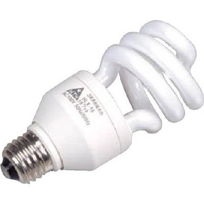 ハタヤ 18W蛍光ランプ HLX18N