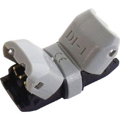 サンハヤト e−clamp EC−DI1 6個入り