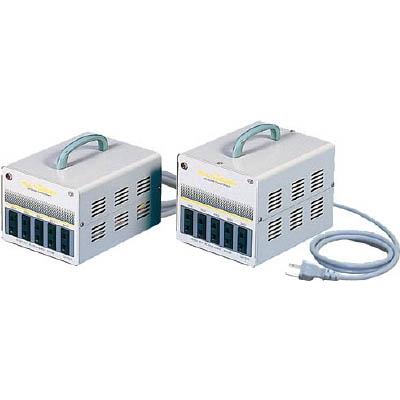 スワロー 電機 海外・国内兼用型トランス SU1500
