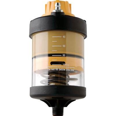 パルサールブ ペトロS (5段階流量調整付) KLT1500