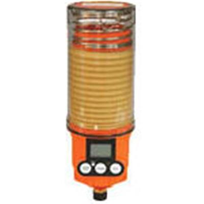パルサールブ M500cc用 汎用グリスパック(PL1) P500/PL1