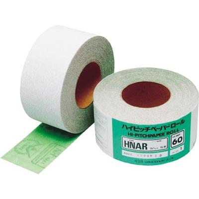 三共 マジック式研磨紙HNロール HNAR-100